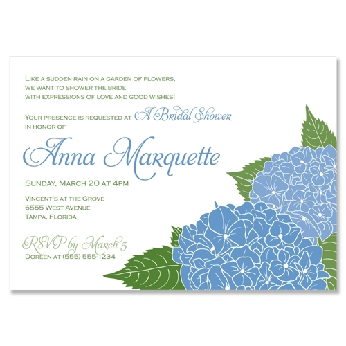 Hydrangea-floral-bridal-shower-invitation-1_large