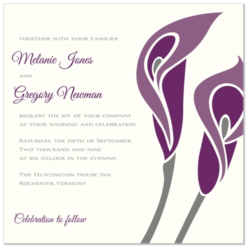 Invite-plum-and-pewter_large