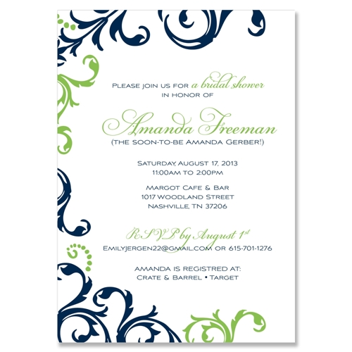 Josie-bridal-shower-invitation-1_large