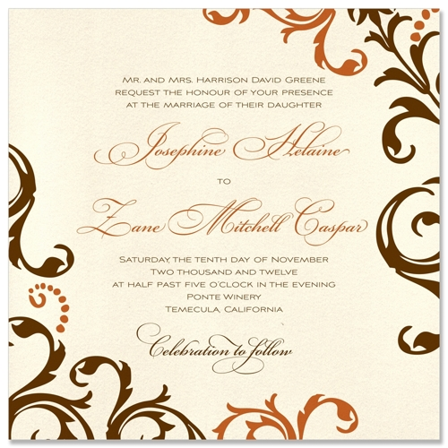 Josie-filigree-wedding-invitation-2_large