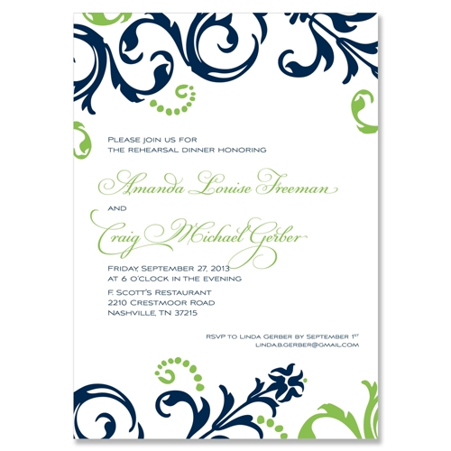 Josie-rehearsal-dinner-invitation-1_large