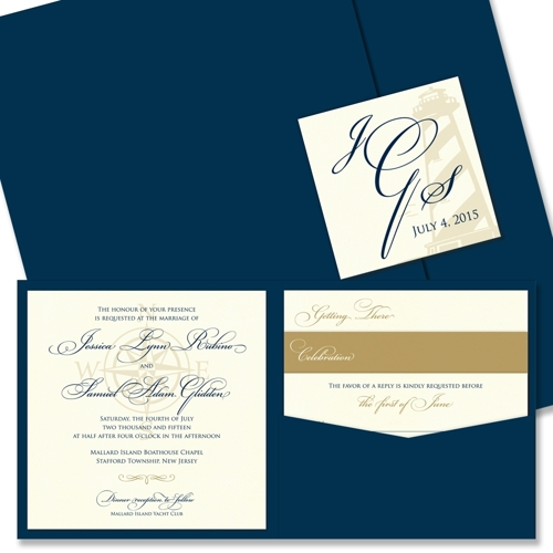 Nautical-pocket-wedding-invitation_large