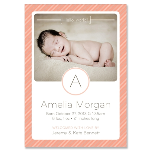 Pinstripe-baby-girl-birth-announcement-2_large