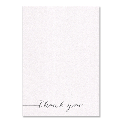 Posh-simple-sophisticated-thank-you-note-card_large