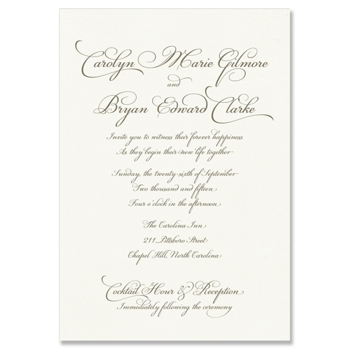 Simple-script-wedding-invitation-3_large