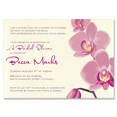 Tropical-orchid-bridal-shower-invitation-1_large