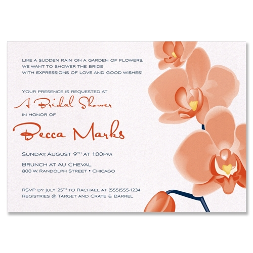 Tropical-orchid-bridal-shower-invitation-2_large
