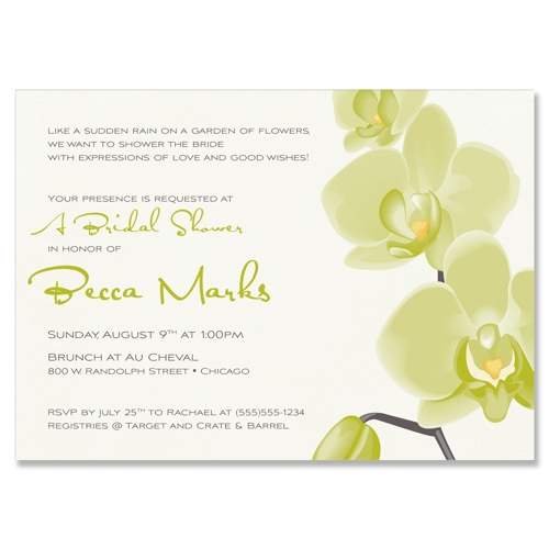 Tropical-orchid-bridal-shower-invitation-3_large