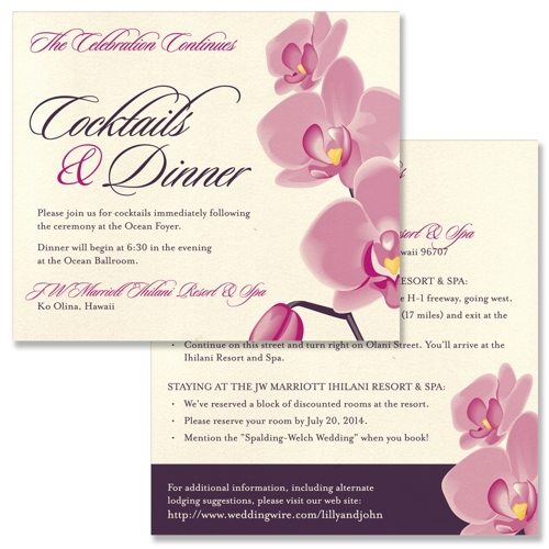 Tropical-orchid-exotic-floral-pocket-wedding-invitation-accessory-insert-cards_large