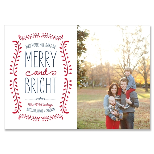 Vine-merry-and-bright-photo-holiday-christmas-card-preppy_large