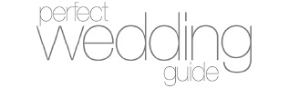 Prefect Wedding Guide